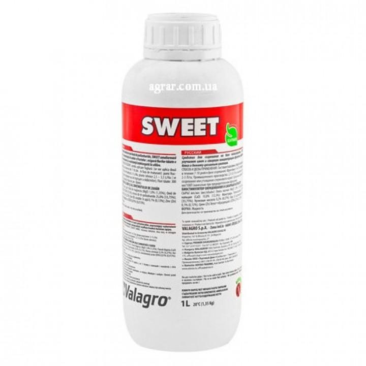 Valagro Sweet 50 мл