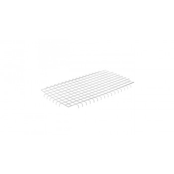 Полка-сетка для Dark Propagator 120x60x120 cm