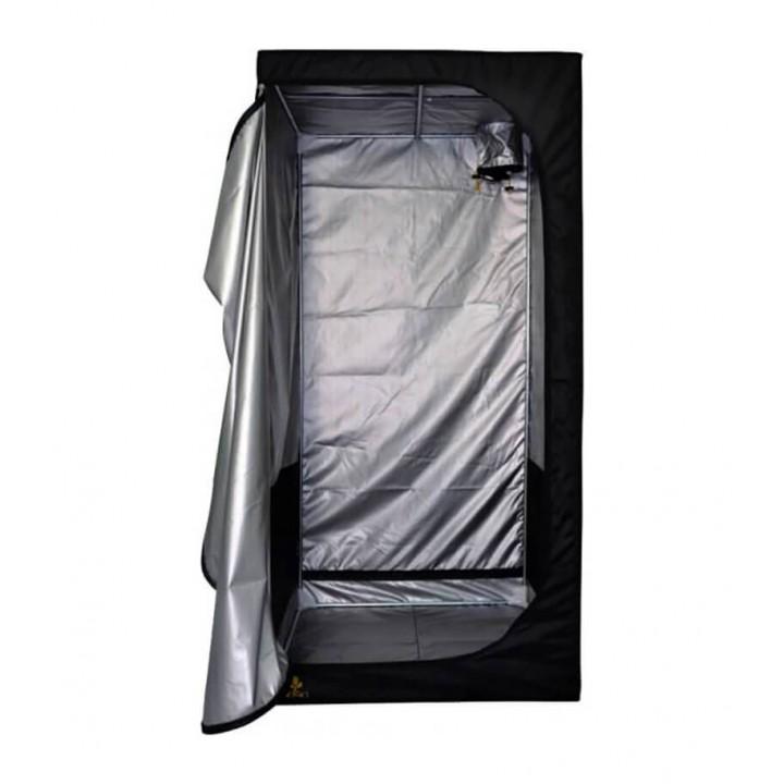 Dark Dryer 90*90*180 cm V2.6
