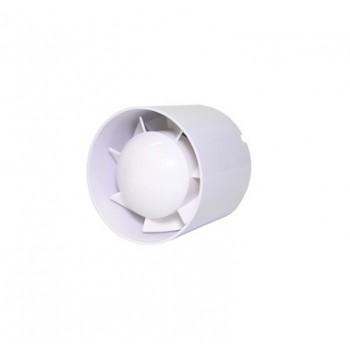 Встраиваемый вентилятор GARDEN HIGHPRO 100 м3/час