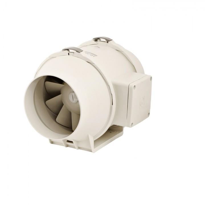 Вентилятор канальный TD 350/125 230V 50