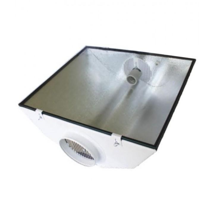 Spudnik air - cooled reflektor 125 mm от PrimaKlima