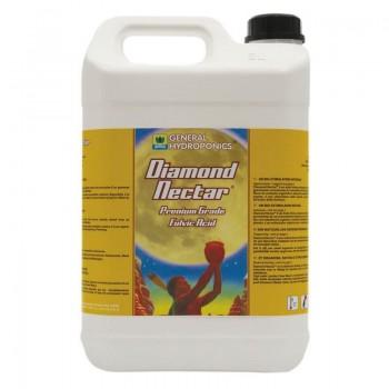 Diamond Nectar GHE 5 л (t°C)