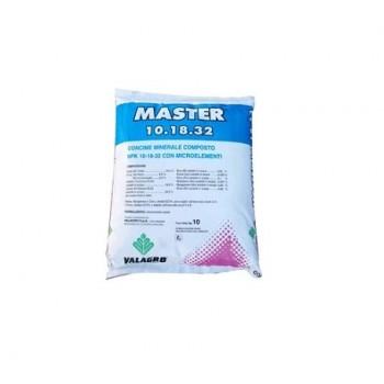 Valagro Master 10.18.32 1 кг