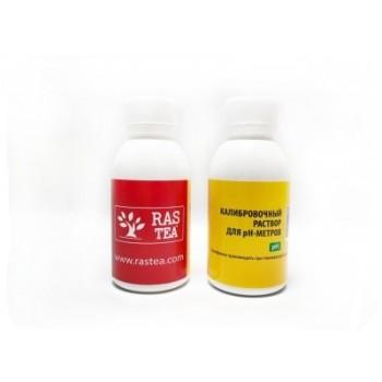 Калибровочный раствор (pH 4.01) для pH-метров Gorshkoff