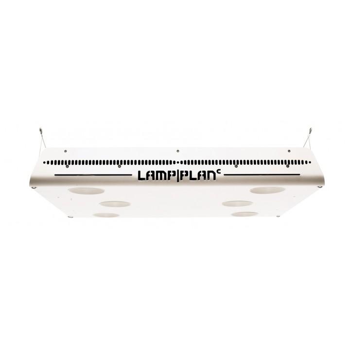 Lamp Plan C 640 Вт