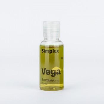 Simplex Vega 30ml