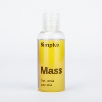 Simplex Mass 50ml