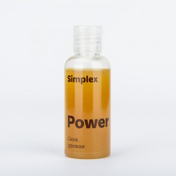 Simplex Power 50ml