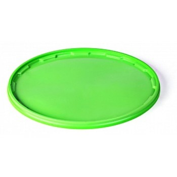 Крышка Аqua Pot Green
