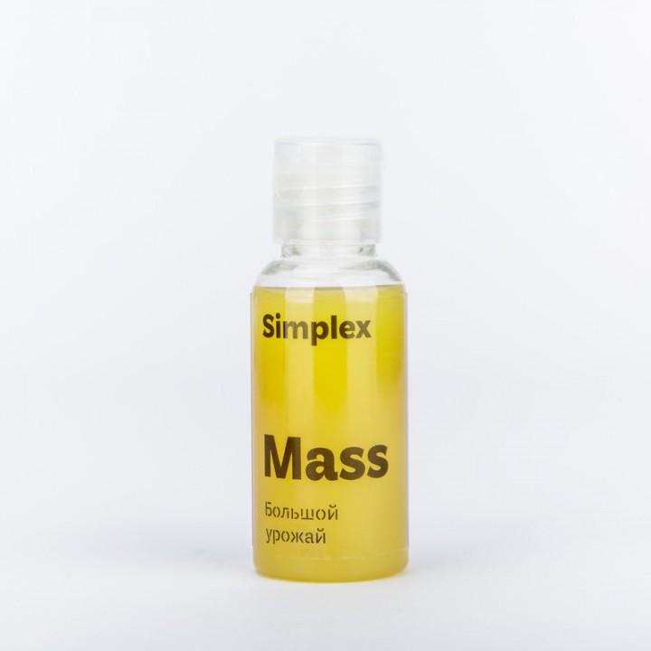 Simplex Mass 30ml