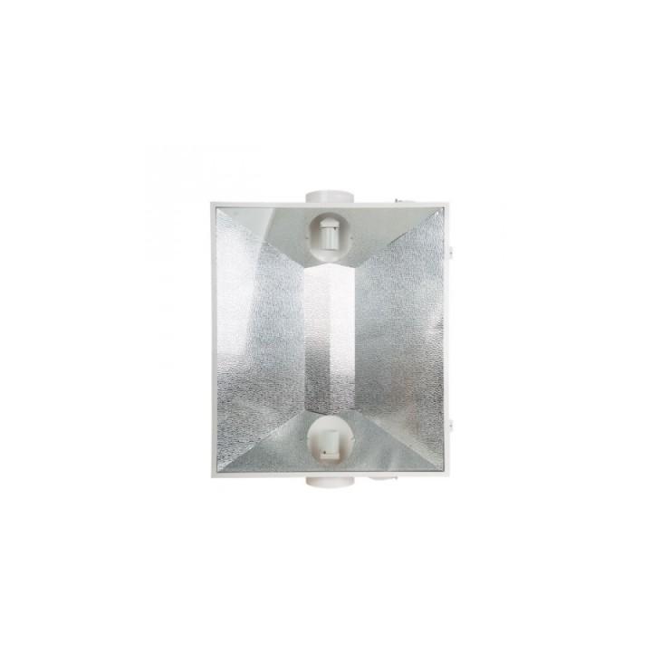 Светильник SUPER LARGE 150 (2 x E40), Air Cooled Reflector