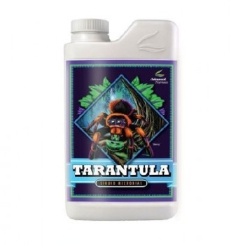 Advanced Nutrients Tarantula Liquid 1L