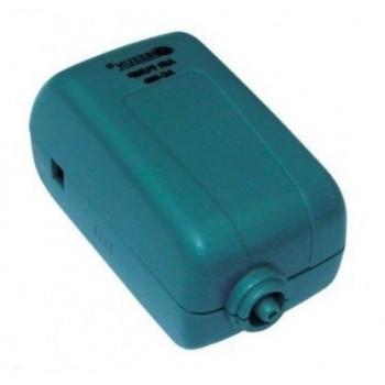 Компрессор одноканальный (1,2 л.м) Resun АС-500