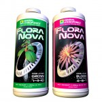 Flora Nova GHE