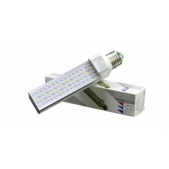 Светодиодная лампа  Grow Sprout MultiBlue 15W NEW для освещения и подсветки рассады