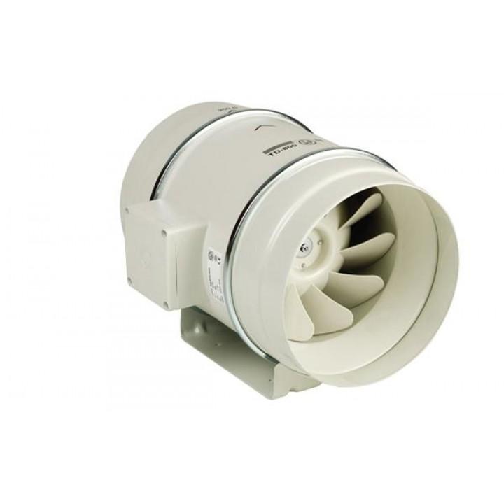 Вентилятор канальный TD  6000/400