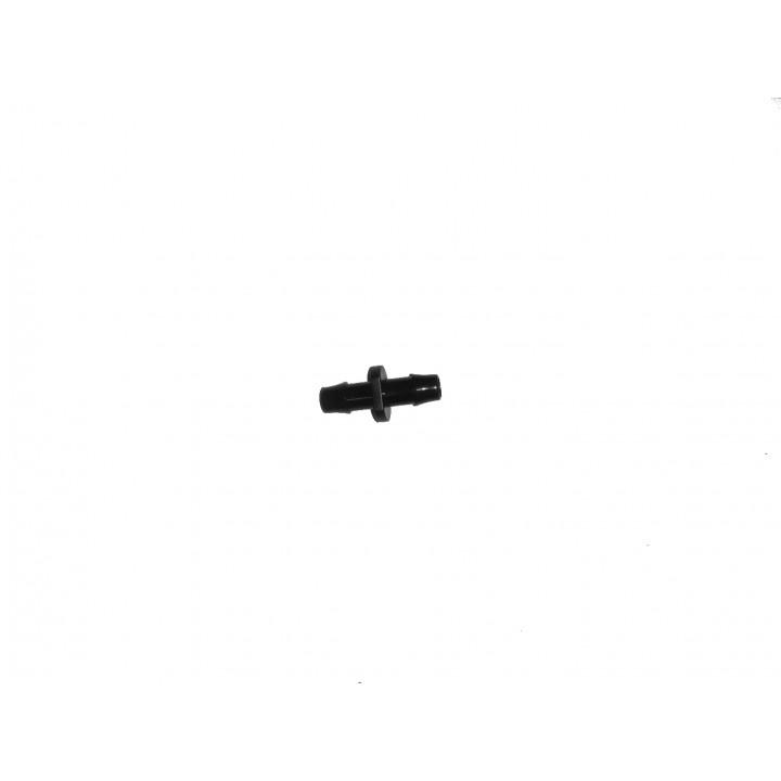 Адаптер двойной шип 7 мм