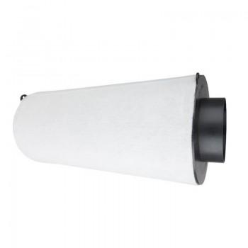 Угольный фильтр PROACTIVE, 840 м3 / 150 мм