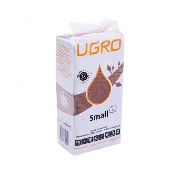 UGro Small