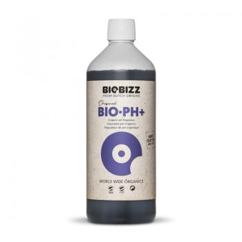 pH Up Biobizz 0.5л