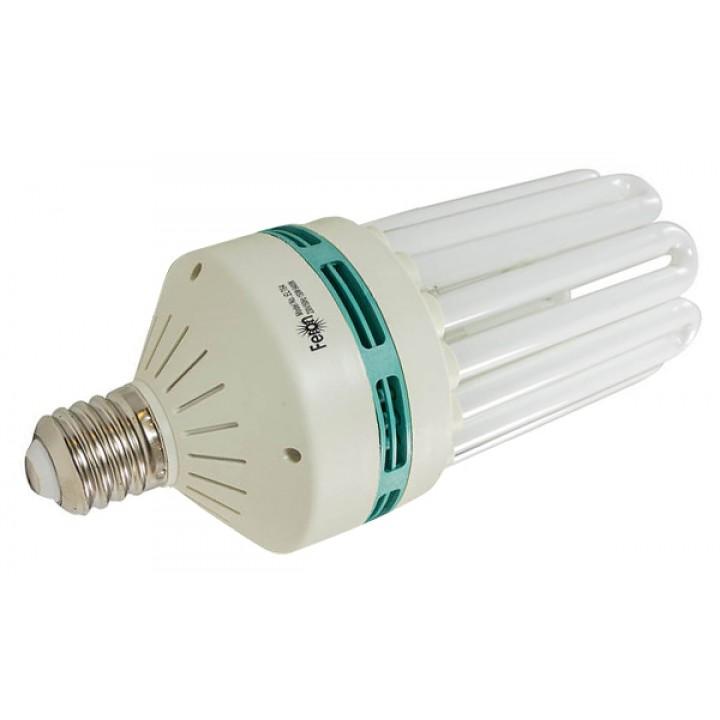 Лампа энергосберегающая ESL8U17 250W, лампа энергосберег. 6400K, E40