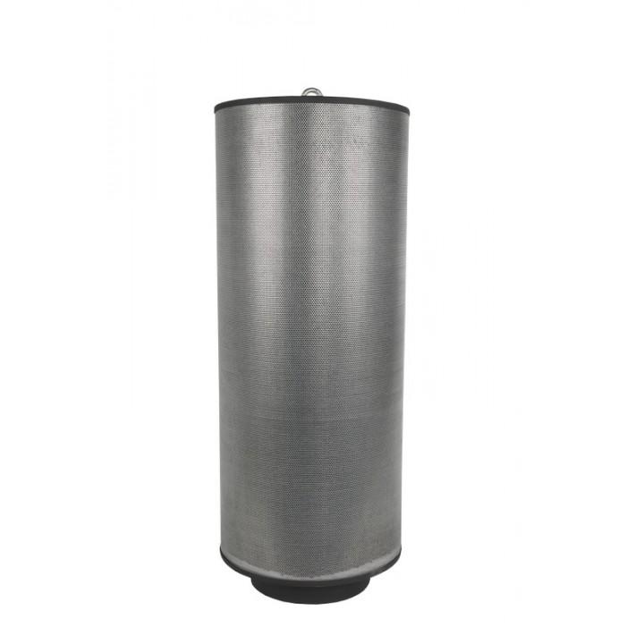 Угольный фильтр Magic Air 1500 м3/ 200 мм