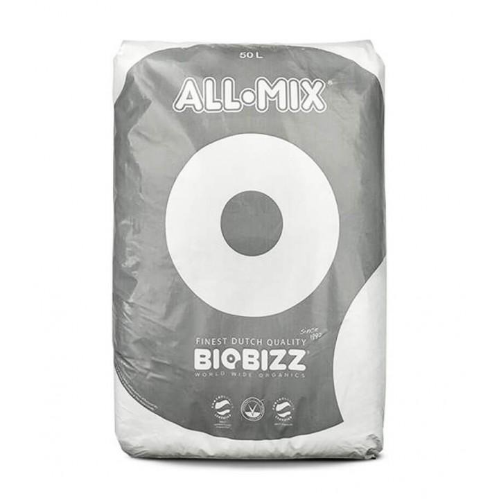 BioBizz All-Mix 50 L