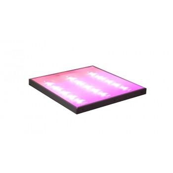 Светодиодный светильник Светлячок 30 вт 60х60