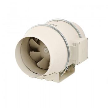 Вентилятор канальный TD 500/150 230V 50