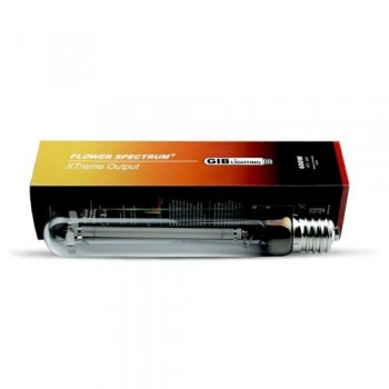 GIB Lighting Flower Spectrum XTreme Output 600W