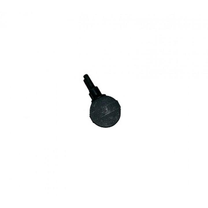 Распылитель воздуха для аквариума, шар, 30*30*4мм (S-03)