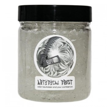 Нейтрализатор запаха Sumo Artifical frost GEL 0,5L