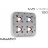 Evo Vision