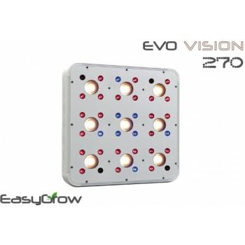 Светодиодный светильник EasyGrow EVO VISION 270W