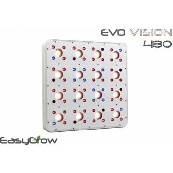 Светодиодный светильник EasyGrow EVO VISION 480W