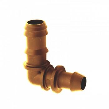 Azud br. 16 Г отводной фитинг