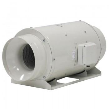 Вентилятор канальный TD 1300/250 SILENT 230V 50
