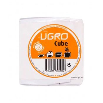 UGro Cube (800мл)