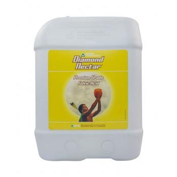 Diamond Nectar GHE 10 L (t°C)
