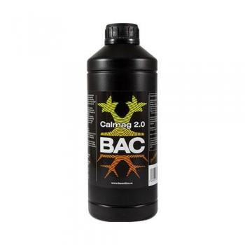 B.A.C. CalMag V2.0 1L