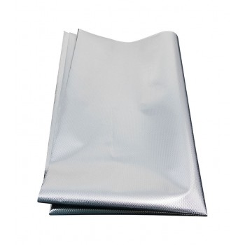 Пленка Heavy Duty Diamond Mylar 1m.