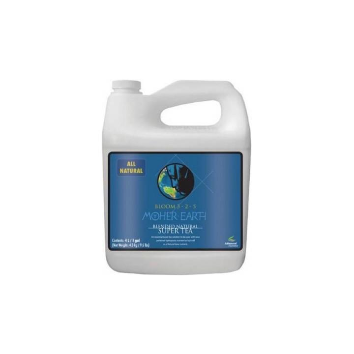 Advanced Nutrients Mother Earth Super Tea Organic Bloom 5L