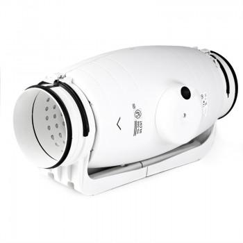 Вентилятор канальный TD 500/150-160 SILENT 230V 50 3V