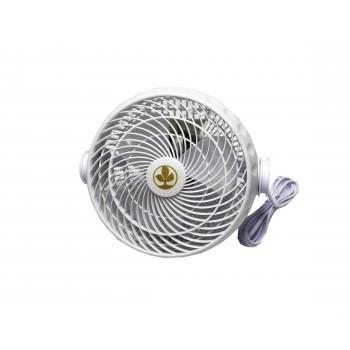 Вентилятор Monkey Fan, 30W (двухскоростной) V2