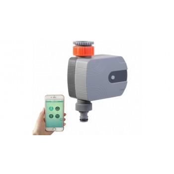 Электронный Bluetooth таймер полива арт: GA-326