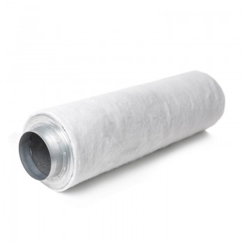 Nano Filter 600 м3