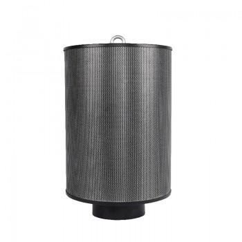 Угольный фильтр Magic Air 800 м3 (корп. метал.)