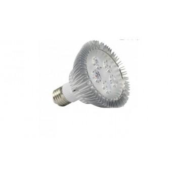 Светодиодная лампа  EasyGrow 6W Sprout для освещения и подсветки растений
