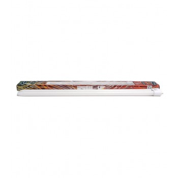 "Лампа TNeon 2100 К ""Blooming""V2"